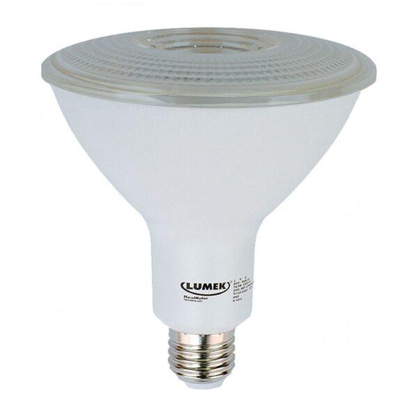 LED eco PAR