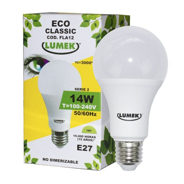 Led eco classic1