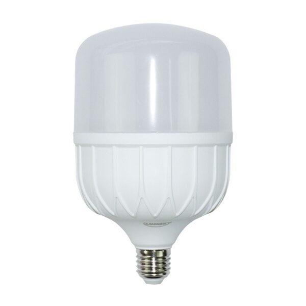 LED eco H Power