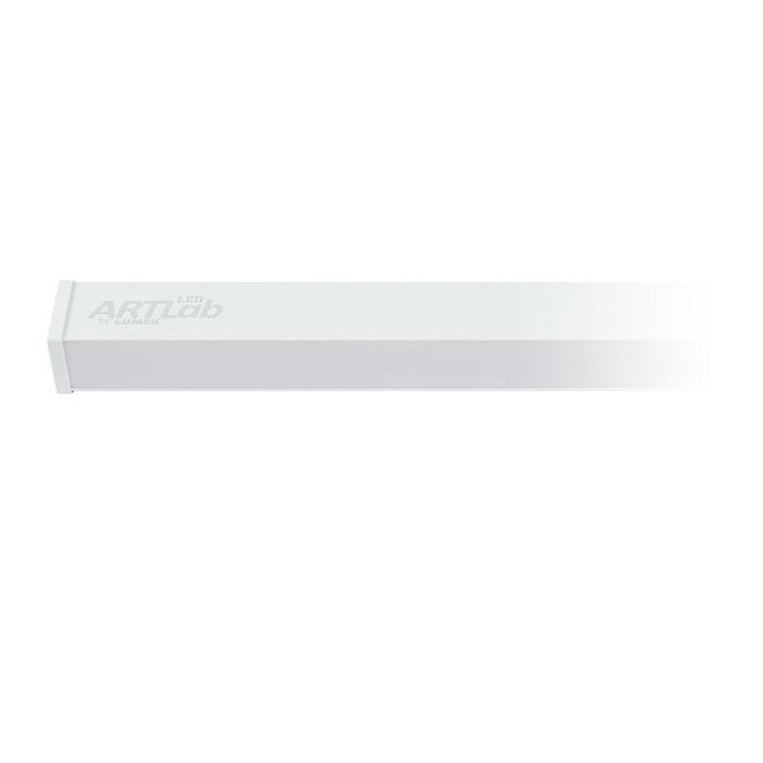 Luminaria Led Lineal 40W 4000K Artlab UE