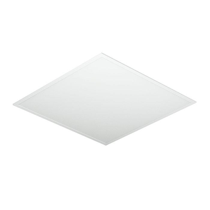 Panel Led Eco 60x60Cm 65W 6500K