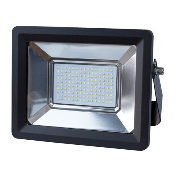 Proyector Led 150W 6500K