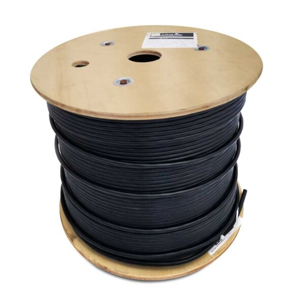 CABLE UTP 6